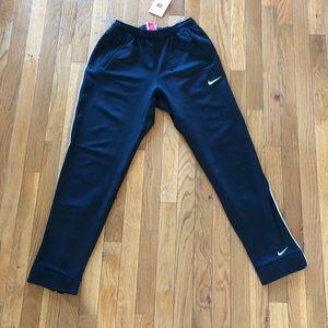 Nike Pants Size Small